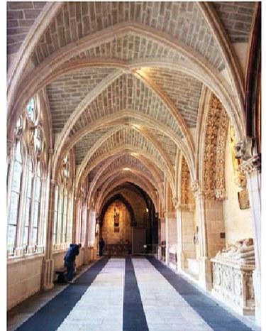Savoring Northern Spain - travel