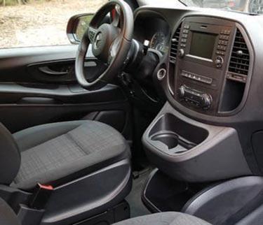 metris-drivers-seat