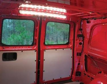 metris-rear-doors