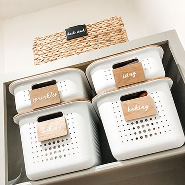 home-organizing-basket-containers