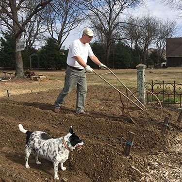 plowing-armstrong-garden