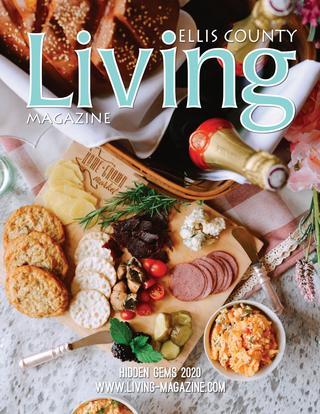 August   September 2020 Magazine