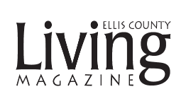 Ellis County Living Magazine