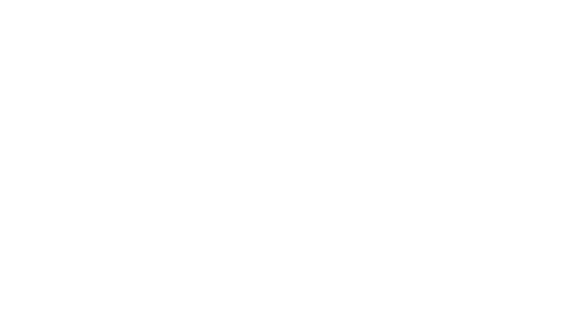 Ellis County Living Magazine Logo